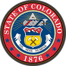 "Colorado: State Looking For ""marijuana health effects and research manager."" To Monitor Health & Legalization Issues"