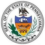 Pennsylvania: State Legislation vs Local Ordinances