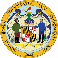 Maryland: Patrick Jameson Appointed As Maryland Medical Cannabis Commission Executive Director