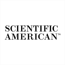 "USA: Scientific American Publishes Article.. ""A New Era in Medical Marijuana Research?"""