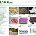 Article: The Silk Road, Bit Coin & Cannabis