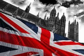 UK- Video: Parliamentary Committee Debates Cannabis Legislation