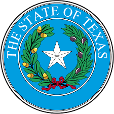 Texas: Opportunity for CBD Industry To Grow Because of Legislative Wording