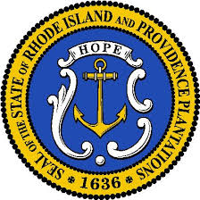 Rhode Island: Hearing & House Bill 7752