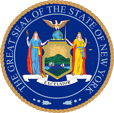 New York: Health Committee Chairman Assemblyman Richard Gottfried (D) Sponsors 3 Bills To Improve Compassionate Care Act