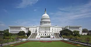 USA: NORML 2016 Congressional Scorecard
