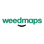 USA: Weedmaps Hires Seasoned Lobbyist To Manage Relations With State & Local Government