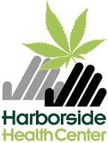 Oregon: Harborside Health Center Dispensary Chain Decide To Pull Out Of Portland