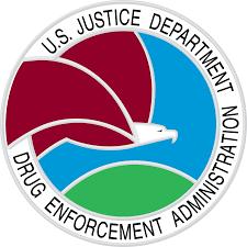 USA: DEA's 26 Page Letter / PDF Document To Sen Elizabeth Warren & Colleagues Detailing Changes to Marijuana Scheduling