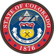 Colorado: Nebraska & Oaklahoma Try To Muscle In On Colorado Lawsuit
