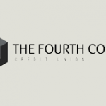 USA – Colorado: Banking. Fourth Corner Credit Union Appeals Ruling