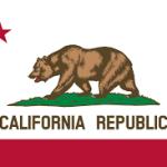 California Cannabis Legalization Vote: Entrepreneurs Bracing for Gold Rush