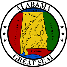 Alabama: State Will Roll Out Very Limited Medical Marijuana Legislation