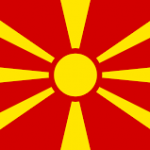 Macedonia: Cannabis extract for medicinal purposes available in Macedonia by end of May