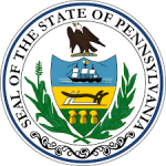 "Philadelphia: Proposed Bills Further ""Comprehensive Cannabis Legalization Plan"""