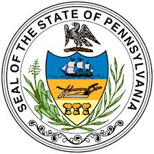 Pennsylvania: State Supreme Court via its disciplinary board looking to change rules on legal advice re marijuana businesses