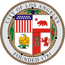California: Los Angeles City Attorney Closes Down Medical Marijuana Delivery Service