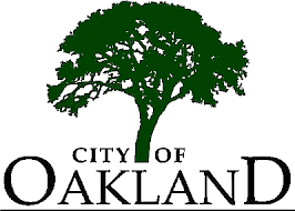 California: Oakland City Council Approves Laws To Make Marijuana Industry More Inclusive For Latino & African American Entrepreneurs