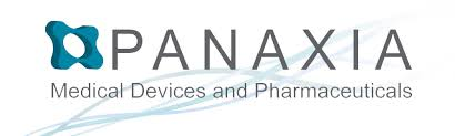 Israel / USA: Panaxia Signs Deal With New Mexico's Ultra Health