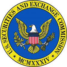 """USA: SEC Files Charges Directors Of Lionshare Ventures Over $1 Million Loss By """"Cannabiz"""" Investors"""