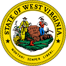 West Virginia: New Bill HB114 Sponsored by Del. Mike Pushkin (D-Kanawha)
