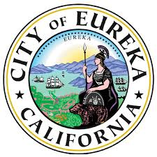 California: Eureka ! We'll Have A Solution Soon