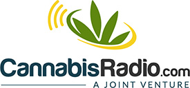 USA: Cannabis Radio