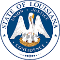 Louisiana: Governor Says OK To Not Prosecuting Legally Prescribed Marijuana