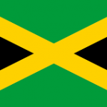Jamaica: Commentary on Jamaica's Proposed Dangerous Drugs (Cannabis Licensing) Interim Regulations 2016