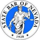 Nevada: State Supreme Court Considering Revising Rules On Attorneys, Medical Marijuana & Misconduct