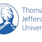 USA – Press Release: Thomas Jefferson University Announces Center for Medical Cannabis Education & Research