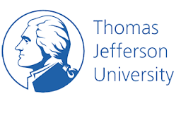 USA – Press Release: Thomas Jefferson University Announces Center for Medical Cannabis Education & Research