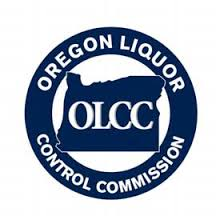 Oregon: Oregon Liquor Control Commission Approves (not endorses) 4 Software Companies For Retail Marijuana Tracking