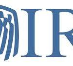 California: San Francisco Attorney To Take On IRS Over 280E Provision