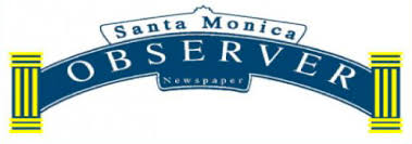 Santa Monica Observer Report: Article Says DEA Will Re-schedule Cannabis on 1 August 2016 or is that July 1 !