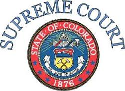 "Colorado: State Supreme Court Says Yes To Supporters Of Ballot Wanting To Place ""Potency"" Caps"