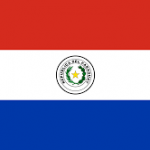 Paraguay: Press Release – Real Scientific Hemp Oil™ Becomes The Country's First Govt Approved Legal Cannabis Product