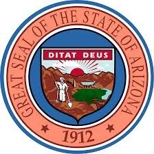Arizona: Dept Of Health Services To Accept Dispensary Registration Certificate Applications From July 18 – July 29, 2016