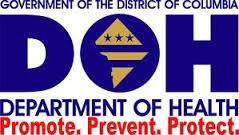 Washington DC: PDF Report – Marijuana In The District of Columbia