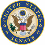 USA: H.R. 2577: Military Construction, Veterans Affairs, and Related Agencies Appropriations Act, 2017 Goes To The Senate Floor Today