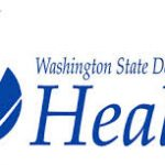 Washington: New Regulatory Environment Comes Into Force 1 July