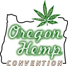 Oregon: Hemp Convention – Legal Speakers