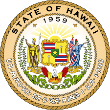 Hawaii: Drafting Legislation Primer No.1