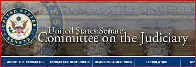 Washington DC: Senate Committee Aware That Synthetic Drug Traffickers Outpacing Federal Drug Laws
