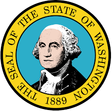 Washington: Dr & Patient Sue State In Federal Court Over Patient Confidentiality Because Of New Dispensary Licensing Rules