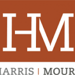 USA: Harris Moure Publish Article On Cannabis Crowdfunding