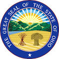 Ohio: Governor Signs Medical Marijuana Into Law