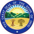 Ohio: Governor Signs Medical Marijuana Into Law
