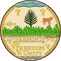 Vermont: Gov Shumlin Widens Medical Marijuana Program