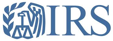 California: San Francisco Attorney To Take On IRS Over 280E Provision